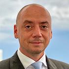 Lars Gläser
