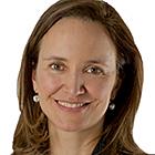 Eva-Maria Ségur-Cabanac