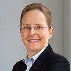 Marion Frotscher