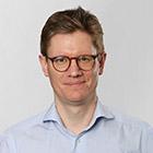 Lars Küpper