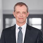 Solms Wittig