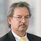 Lutz Horn