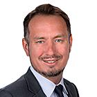Walter Pöschl