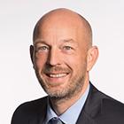 Christian Freudenberg