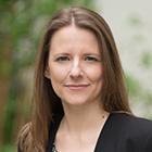 Sabine Röth