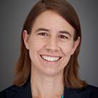 Isabella Hartung