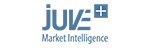 JUVE_Plus_Logo
