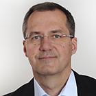 Robert Hörtnagl