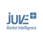 JUVE plus – Market Intelligence