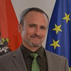 Heinz Ludwig Majer