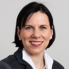 Sylvia Unger