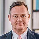 Jörg Laber