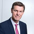 Jörg Wulfken