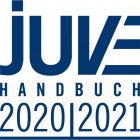 JUVE Handbuch Wirtschaftskanzleien 2020/2021