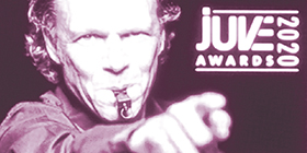 JUVEAwards2020_Aktuelles