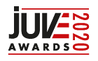 JUVE Awards 2020