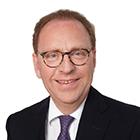 Ralph Drouven