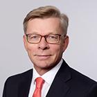 Klaus Leipold