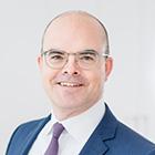 Stephan Beukelmann