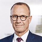 Ulrich Stopp