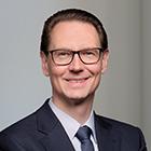 Georg Tolksdorf