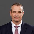 Torsten Pokropp