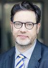 Dr. Olaf Däuper