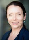 Portraitaufnahme von Prof. Dr. Ines Zenke