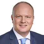Michael Krömler