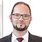 Clemens Harsch