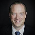 Matthias Ulshöfer