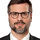 Weichbrodt_Johannes