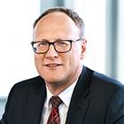 Jens Gehlich