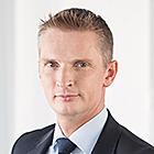 Hendrik Pielka