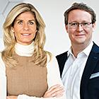 Steuerrechts-Institut Knoll, Ernst & Young
