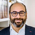 Stefan Lammel