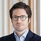 Daniel Resas