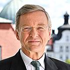 Christoph von Einem