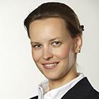 Sabine Otte-Gräbener