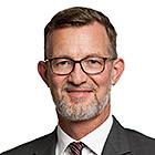 Gerd Leutner