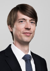 Dr. Arno Riße