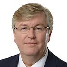 Ulrich Irriger