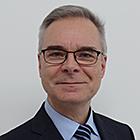 Jens-Michael Kuhlmann
