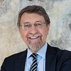 Leopold Hirsch
