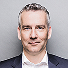 Torsten Martini