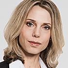 Ulrike Bär