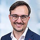 Christoph Beine