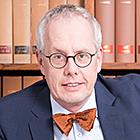 Christoph Halfmann