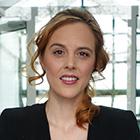 Isabel Pinegger