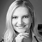 Tanja Stoyke